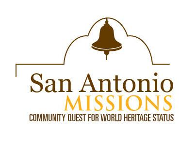 San Antonio Missions: Quest for World Heritage Status