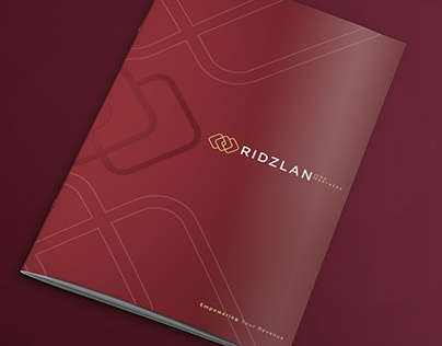 Ridzlan & Partners