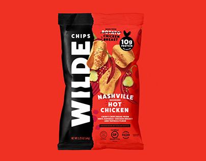 Wilde Chips
