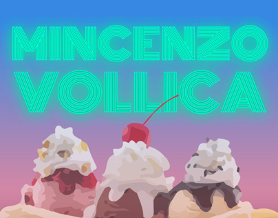 Covers for MINCENZO VOLLICA (dlso.it)