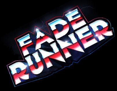 Fade Runner