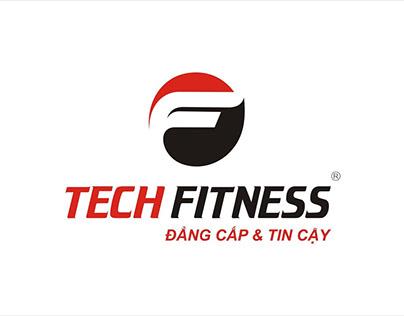 Flipboard - Techfitnessvn