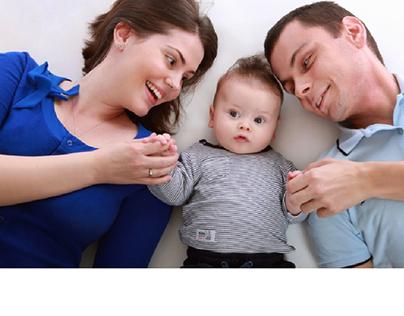 Parent Coach Services