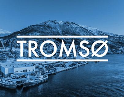 Tromso #001