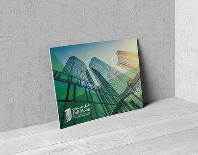 Full Moon Real Estate   Company Brochure
