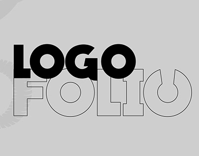 LOGO.FOLIO / VOL.1