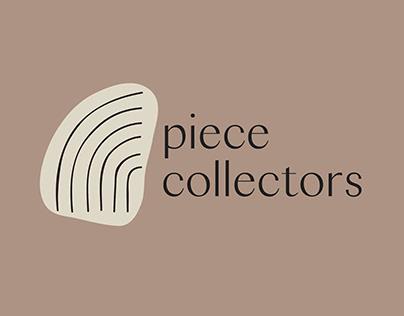 Piece Collectors