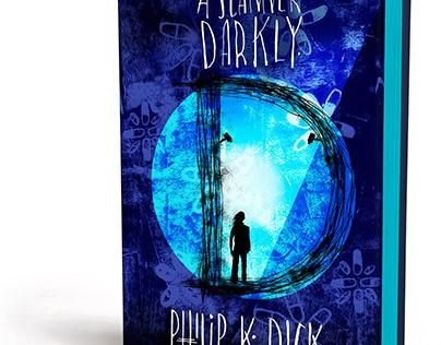 Adobe Live Book Club II: Philip K. Dick