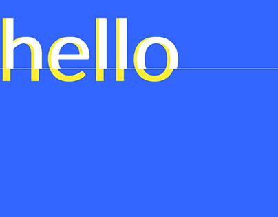 htmlform.scope