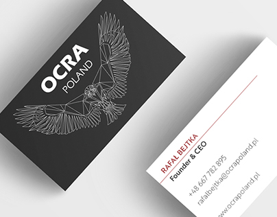 OCRA Poland