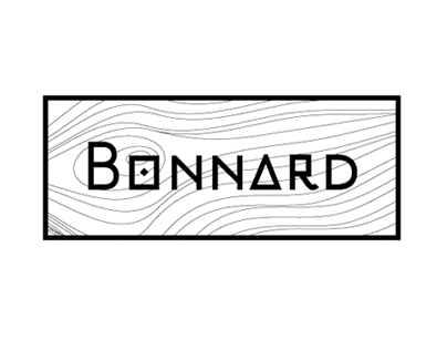 Bonnard™
