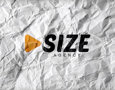 Size Agency - Problemas de comunicação?