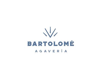 Bartolomé Agaveria