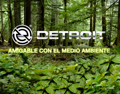 Detroit (Animación)