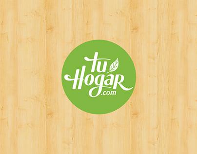 TuHogar.com - Video content