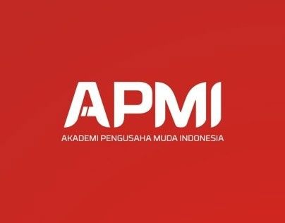 APMI Branding