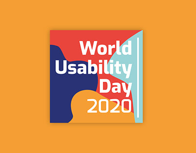World Usability Day Würzburg 2020