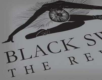 Black Swan: The Review