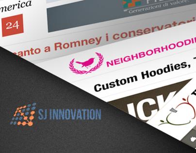 SJ Innovation LLC