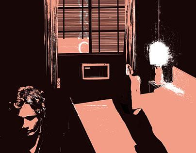 Rock Motel | Squame