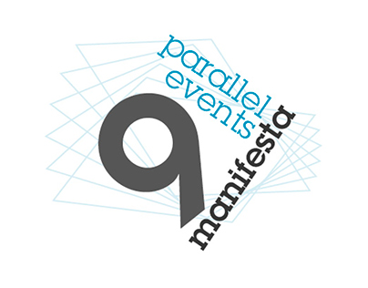 Parallel events manifesta 9