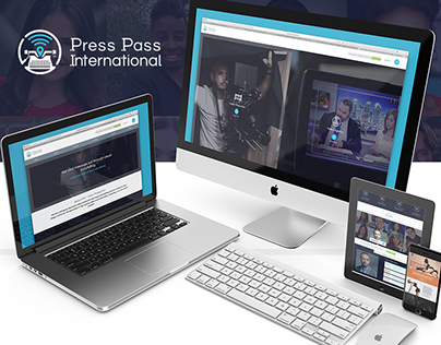 PressPassInternational.com