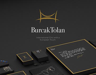 Branding Centuries old Craftsmanship | Jewelry Designer