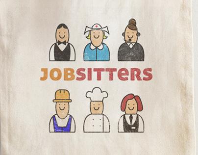 Jobsitters