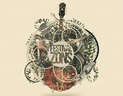 Festival Zons 2014