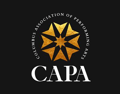 Capa 50 Identity & Event Campaign