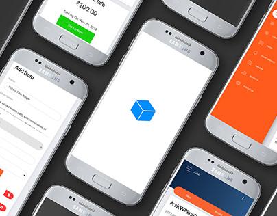 June-Order-Management-App