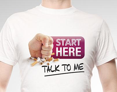 START HERE - Abertawe Bro Morgannwg