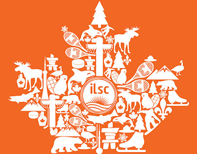 ILSC Education Group—Posters