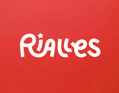 Rialles | Playground