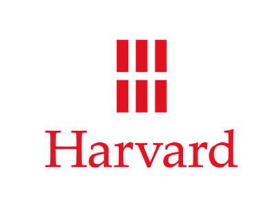 Harvard University Press