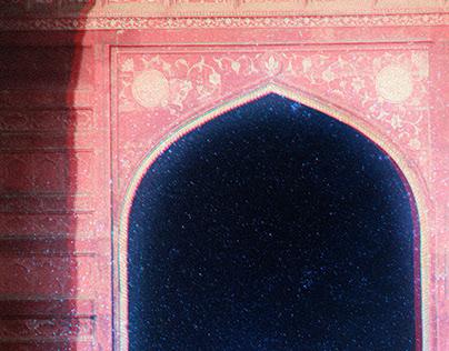 Star Doors 2