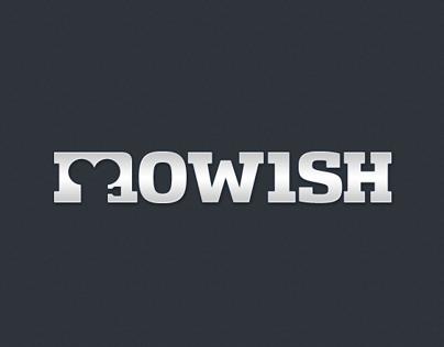 mowish.com