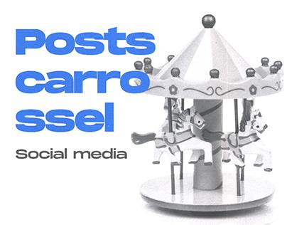 Social media: Segredos da Gestão
