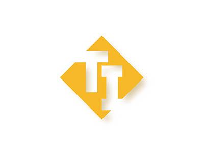 Typefaces International