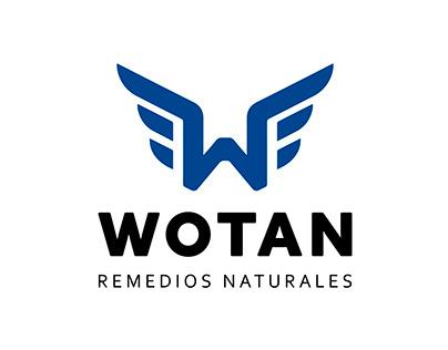 Identidad | Wotan | 2019
