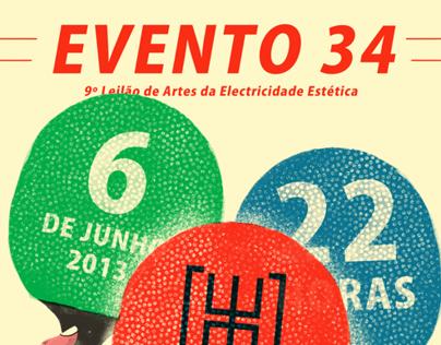 Evento 34 Nº9
