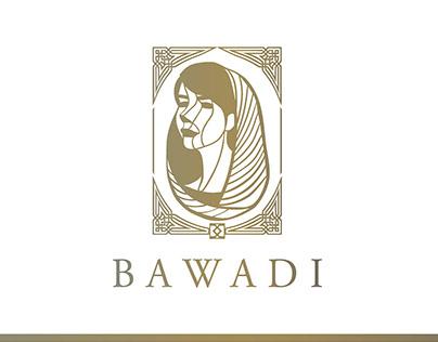 Bawadi - Concept Branding