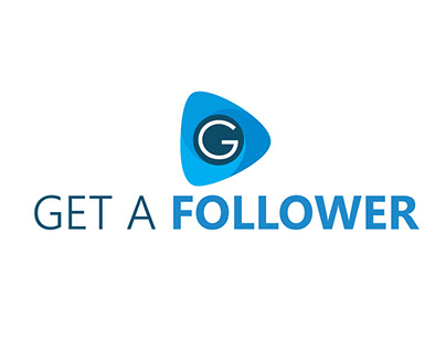 600 followers on instagram on behance Follower Projects Photos Videos Logos Illustrations And Branding On Behance