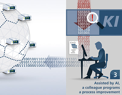 ixtract | PR-infographics