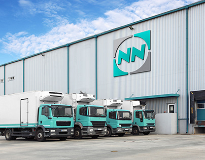 NN - Vietnam's leading PET manufacturing