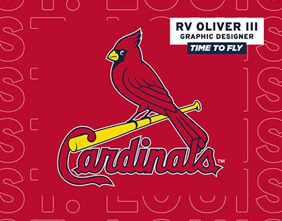 2019 Cardinals Creative