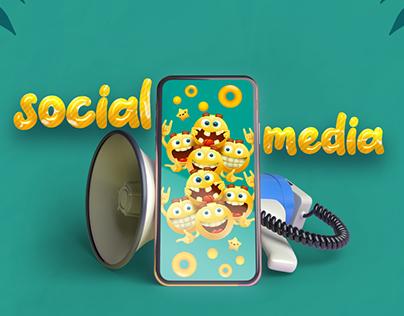 social media vol.9