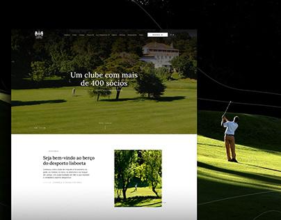 Lisbon Sports Club