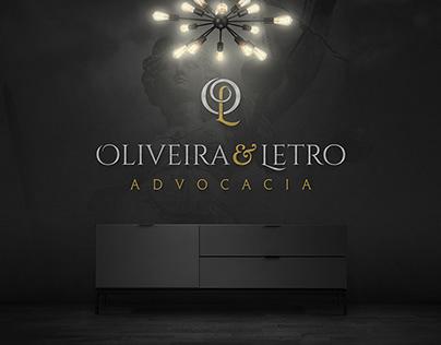 Oliveira & Letro Advocacia