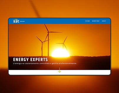 S3T | WEB DESIGN